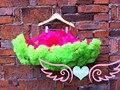 Hotest New Fashion Children Girls Pettiskirts Hot Pink Girl Skirts Tutus Free shipping