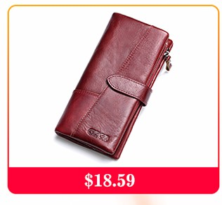 women-wallet_02_04