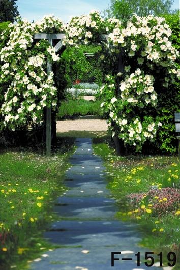 Plan My Garden App