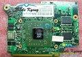 M56-p M54-P M52-P X1600 X1400 X1300 FRUNO SPS V000060650 V000060670 V000060630 VGA tarjeta de vídeo por Toshiba Satellite A100 A105