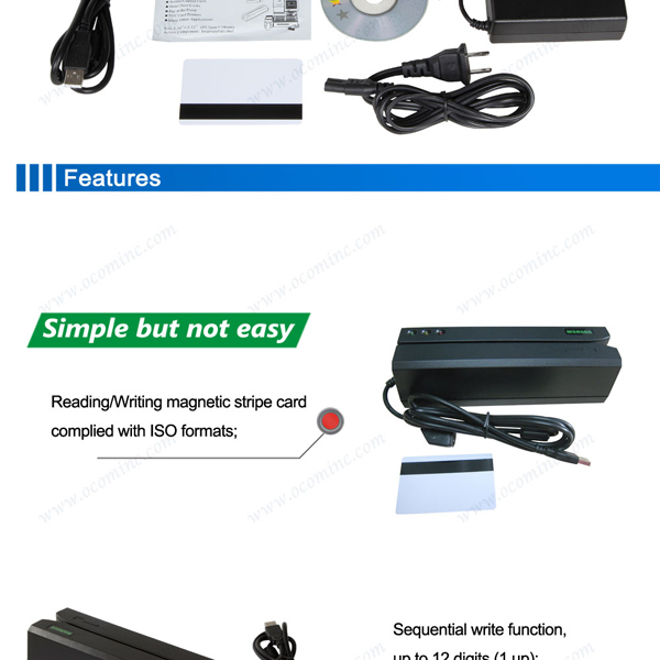 02magnetic stripe card reader writer.jpg