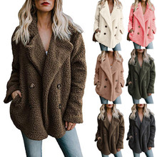 2018 New Winter Collection Brand Fashion Thick Women Winter Bio Down Jackets Hooded Women Parkas Coats Plus Size 3XL