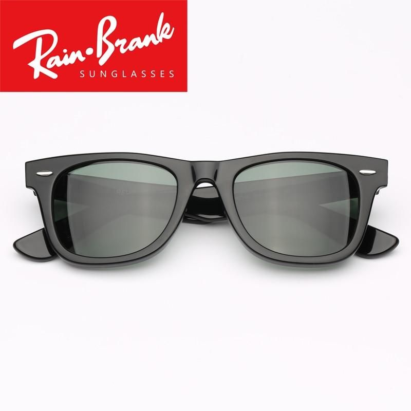 Comprar Modelo de Óculos da marca 2140 para as mulheres homem com o real  UV400 culos de sol óculos de lentes de óculos de sol masculino feminino  Shades com ... ce7b23cbfc