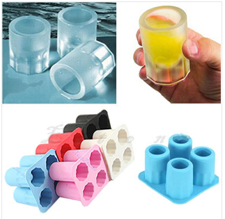 popular tube mold-buy cheap tube mold lots from china tube mold, Soft Baits