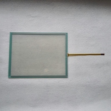 6AV6545-0CA10-0AX0 TP270-6 touch panel for machine repair,HAVE IN STOCK,FAST SHIPPING