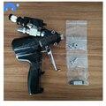 Полиуретановый пистолет для пенной струи P2 распылитель воздуха