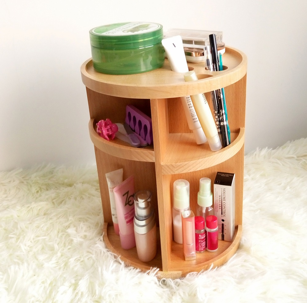 Makeup storage ideas promotion shop for promotional makeup for New home construction organizer