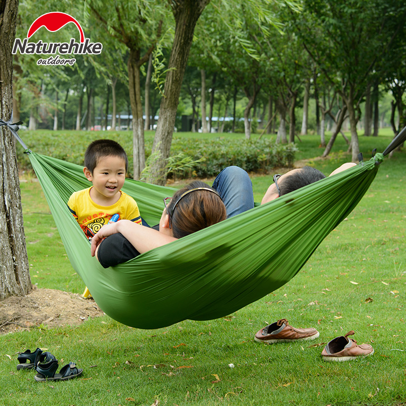 hammock for mosquito di bhp bed ebay with travel two person camping outdoor hanging us tent net