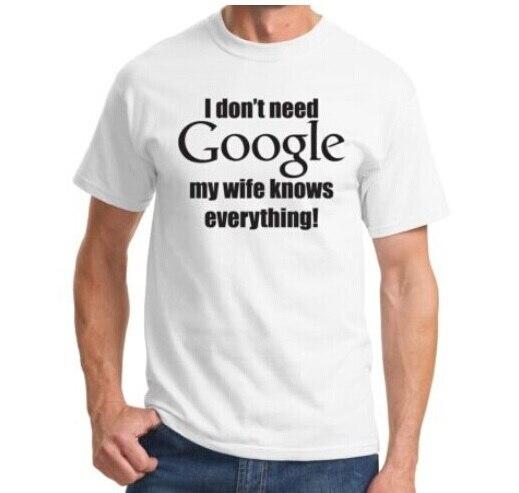 Online Get Cheap Google T Shirts Women -Aliexpress.com   Alibaba Group
