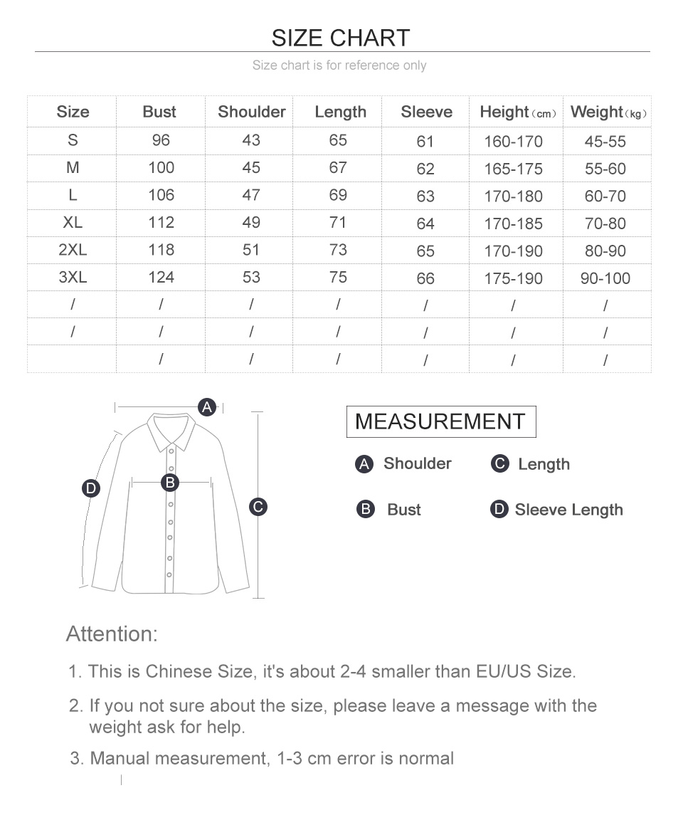 Men's Hoodies Spring Autumn Male Casual Hoodies Sweatshirts Men's Solid Color Hoodies Sweatshirt Tops 12