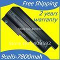 Аккумулятор для ноутбука IBMLenovo ThinkPad R60 R60e R61 R61e R61i T60 T60p Z60m Z61e Z61m Z61p R500 T500 W500 SL400 SL500 SL300