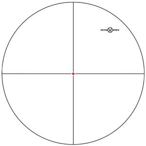Image 4 - Vector Optics Minotaur 10 50x60 Riflescope Hunting Optics With Rifle Scope Picatinny Mount Rings