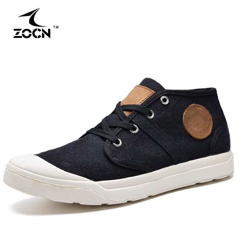 ФОТО ZOCN Men Casual Shoes High Quality Fashion 2016 Flats Shoes For Men With Fur Warm Winter Casual Footwear Zapatos Hombre 38-44