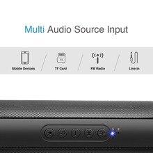 Wireless Best Bluetooth Speaker Waterproof