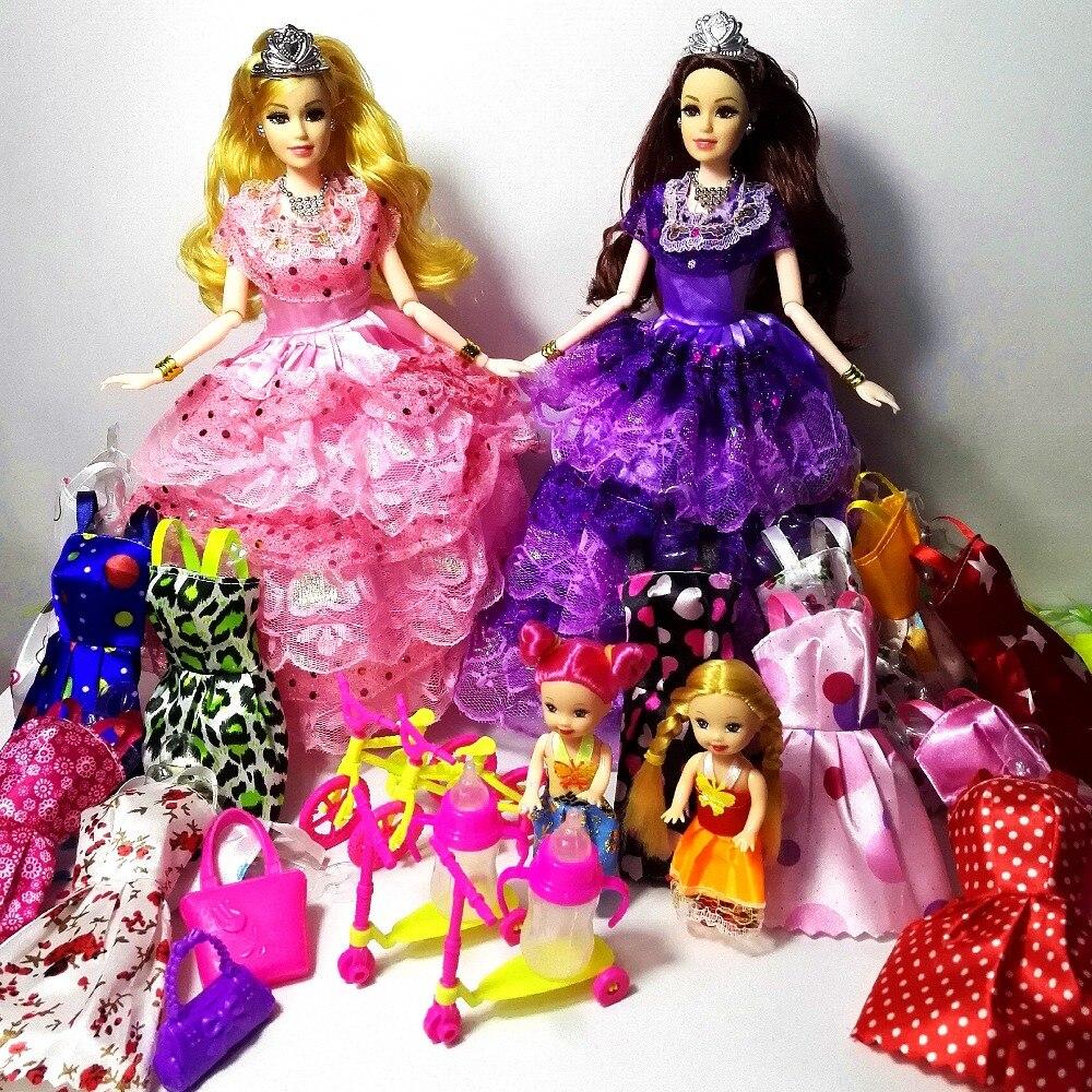 Toys For The Honeymoon : New beautiful handmade bjd sale princess baby barbie