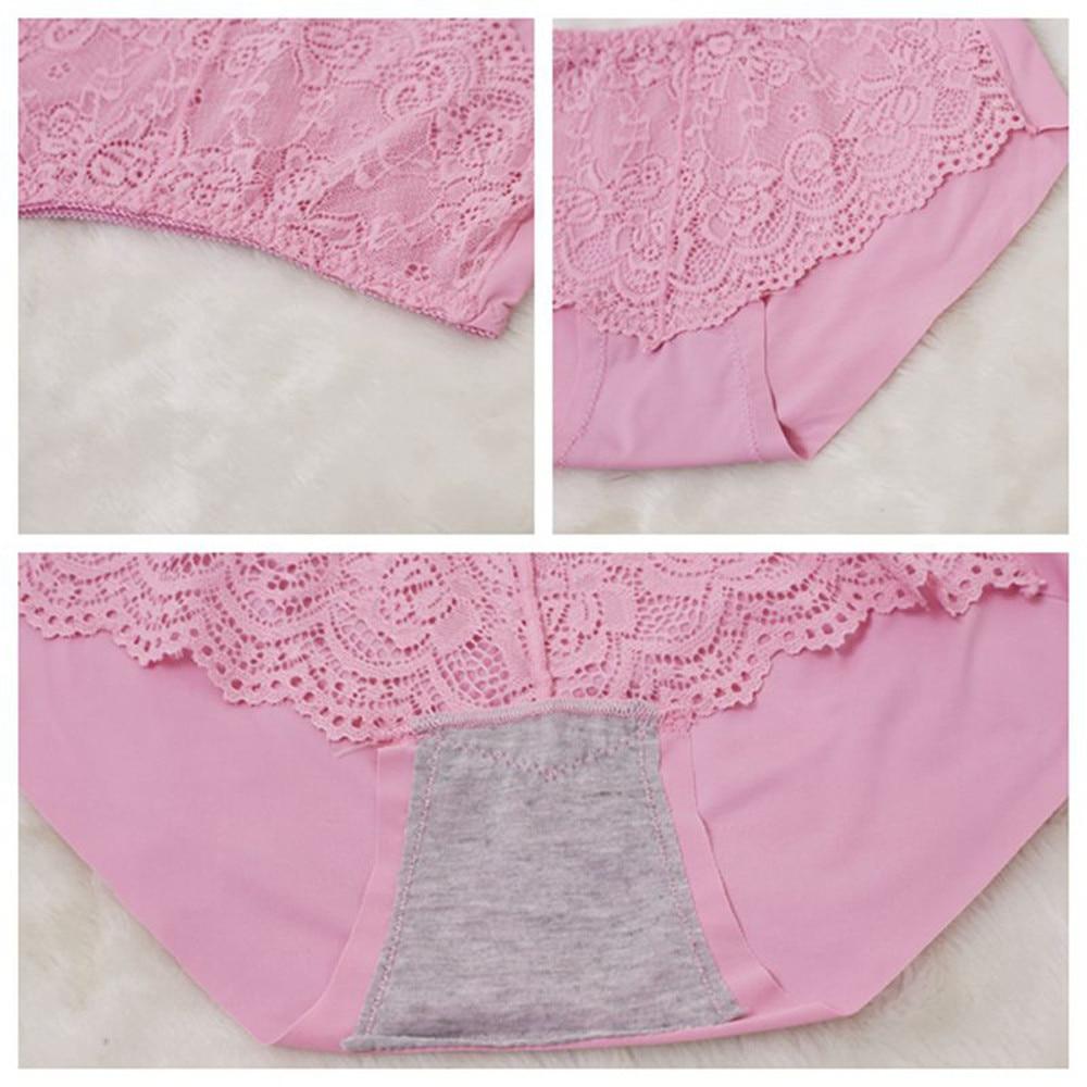 Online Get Cheap Pink Underwear Sale -Aliexpress.com | Alibaba Group
