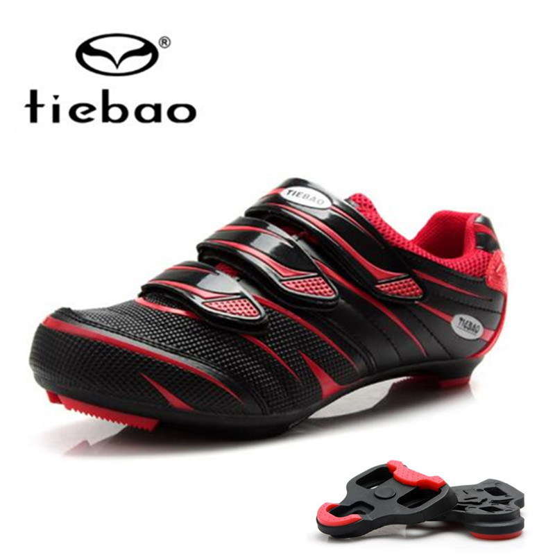 TIEBAO sapatilha ciclismo 2017 Cycling Shoes men shoe add pedal plywood off Road superstar original Mountain Bike Sport Shoes beers the role of immunological factors in viral and onc ogenic processes