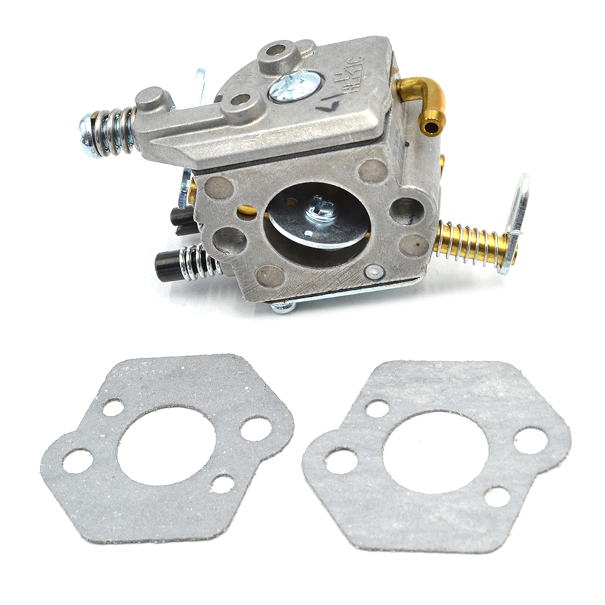 где купить New Carburetor Carb Gasket For STIHL 021 023 025 MS210 MS230 MS250 Chainsaw Parts ZAMA по лучшей цене