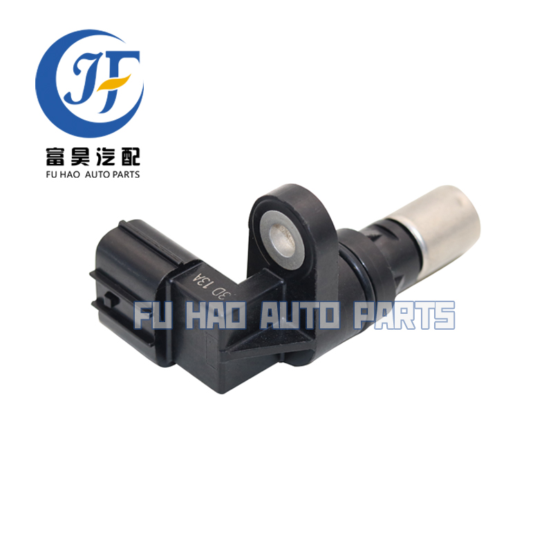 Original OEM Transmission Speed Sensor For Honda Accord Civic Element Acura 28820-PWR-013 28820PWR013