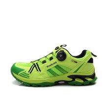 TIEBAO дышащая обувь для отдыха и велоспорта, не блокируется, прогулочная велосипедная обувь, прочная многофункциональная велосипедная обувь X1336