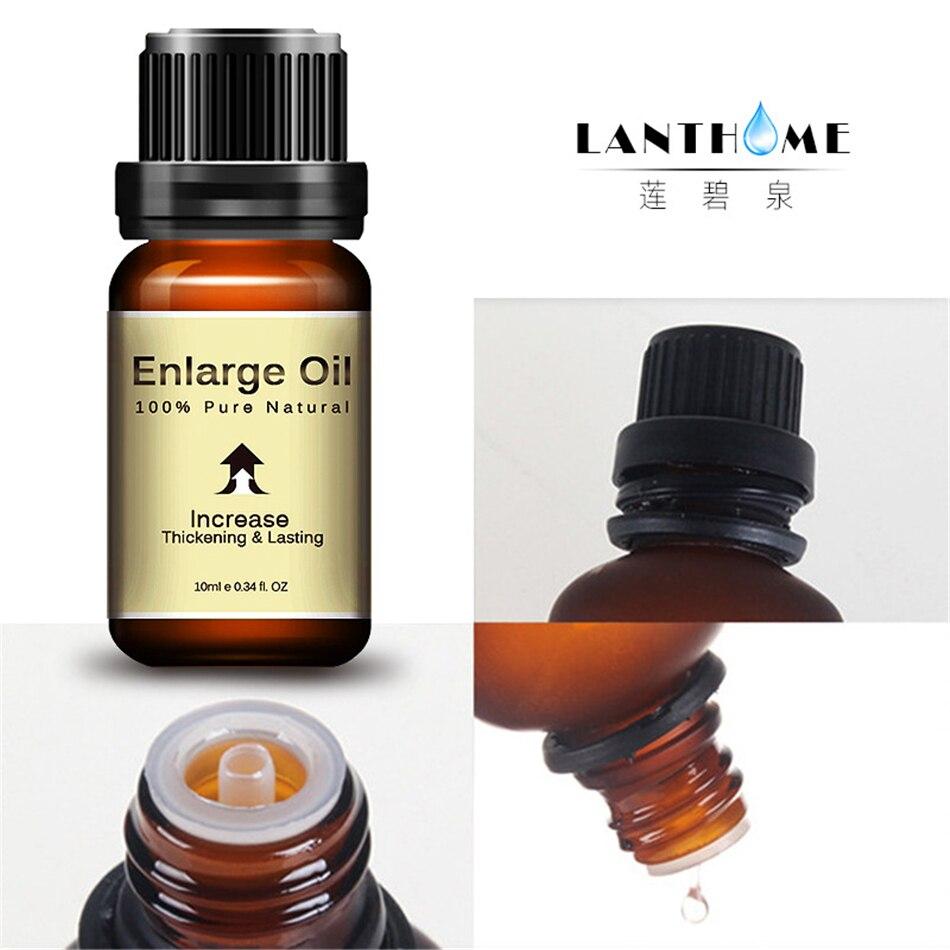 Seks z masażem olejnym