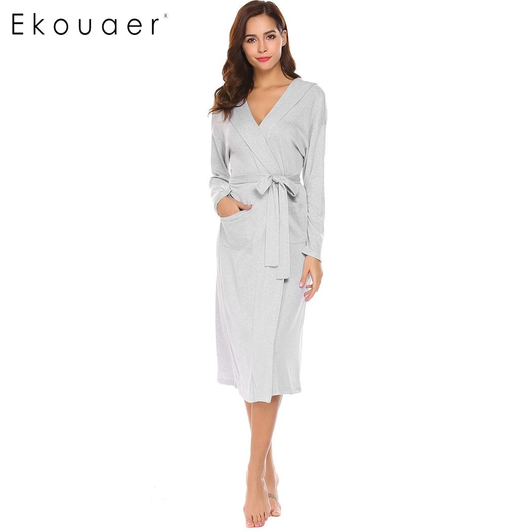 8, results for night robe Save this search. Postage to Items in search results 2pcs Women Sleepwear Night Dress Set Sleep Dress Robe Silk Satin Nightwear Gown. £ to £ Free Postage. New Arrival Night Robes Lady's Mini Kaftan Yukata Wedding Robe Gown Peacock S-3X.