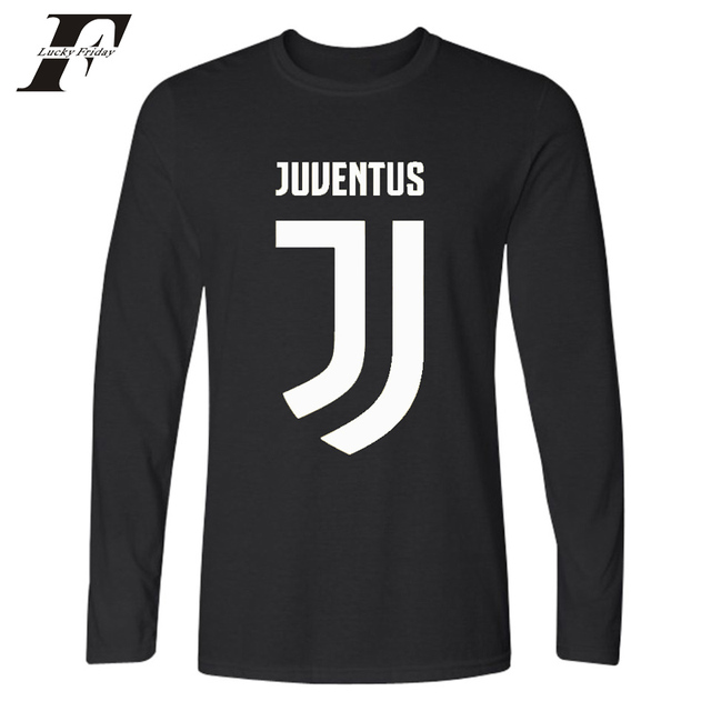 2017 Juventus Fitness T Shirt 3d Printed T Shirts Men Women Long