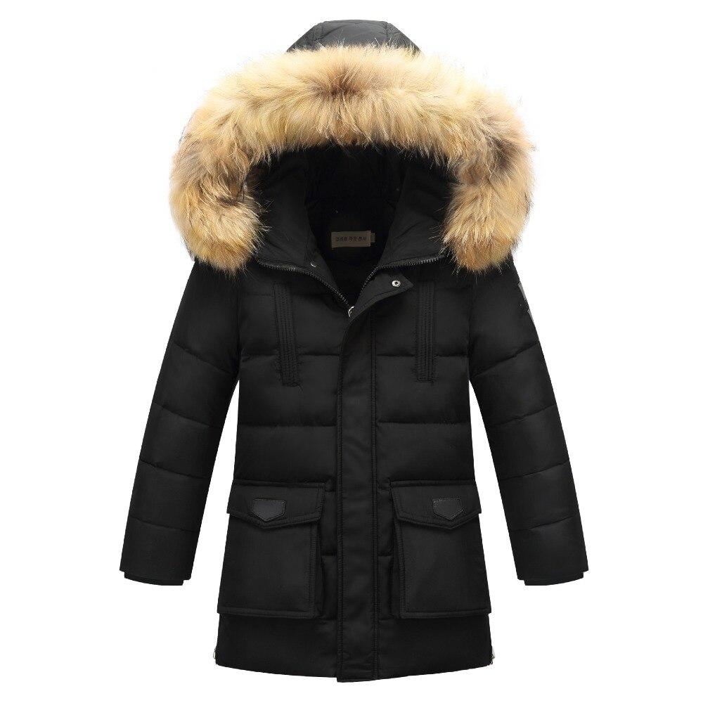 Popular Boys Parka with Fur Hood-Buy Cheap Boys Parka with Fur