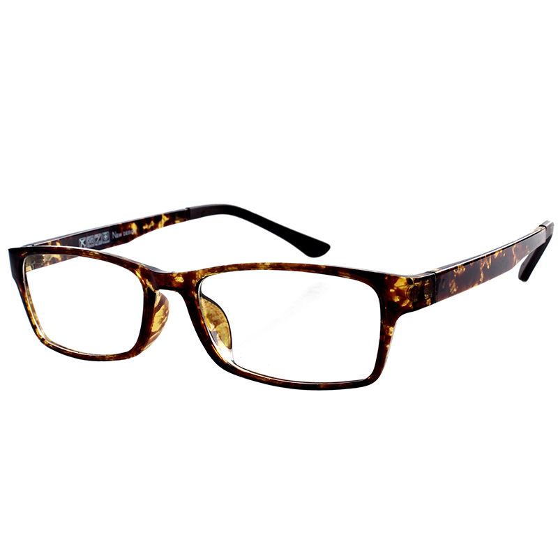 Computer <font><b>Reading</b></font> <font><b>Glasses</b></font> Eyewear Mens Womens Students +<font><b>0.50</b></font> to +4.0 Anti Blue Ray Tablet Smartphone Readers Spectacles New! image