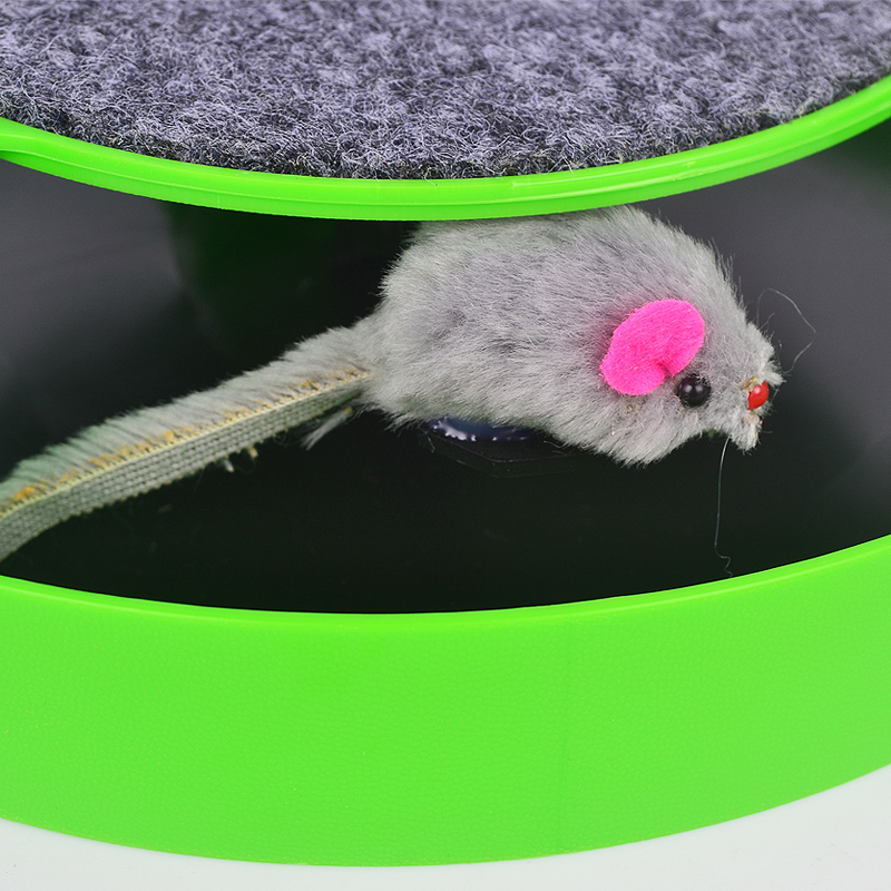 New-Cat-Toy-Pet-Products-Kitten-Toys-with-Moving-Mouse-Inside-Roped-Funny-Faux-Mouse-Play (4)