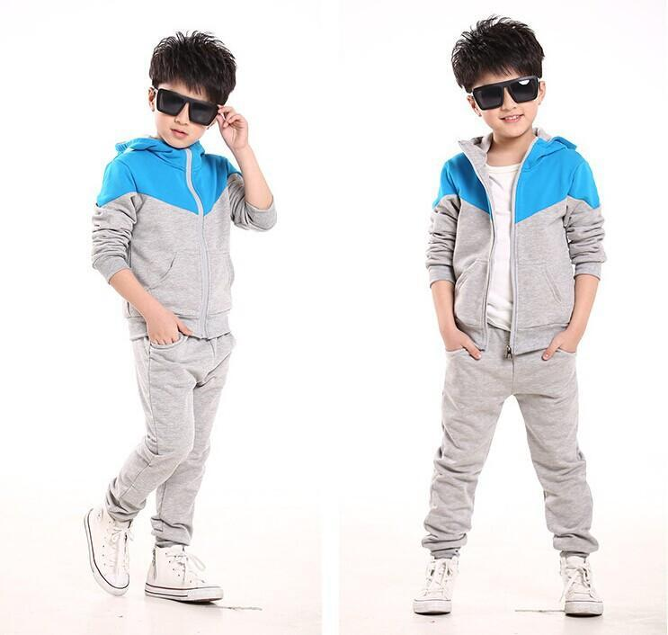 Retail-Childrens-Tracksuit-for-Boys-Hooded-Coat-Long-Pants-2Pcs-Boys-Sport-Suits-Spring-Autumn-Casual-Kids-Teens-Toddler-Clothes-1