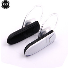 PZ Newest Handsfree Blutooth Headphone Stereo Mini Auriculares Bluetooth Headset Earphone Ear Phone Bud Wireless Earbud(China)