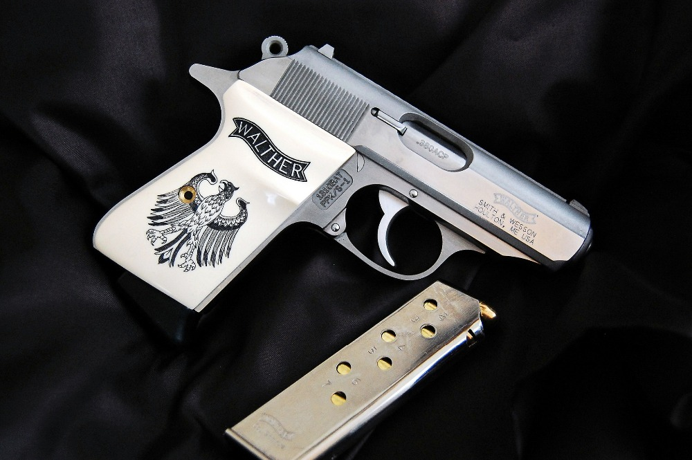 popular walther pistol buy cheap walther pistol lots from