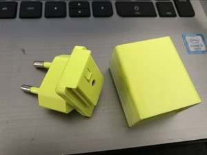 Image 1 - Ac Adapter for All Ue Boom Speaker / Power Charger for Logitech Ultimate Ears Boom 2 /1 megaboom