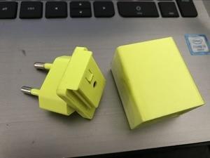 Image 1 - Ac アダプタすべての Ue ブームスピーカー/電源充電器ロジクール究極の耳ブーム 2/1 megaboom