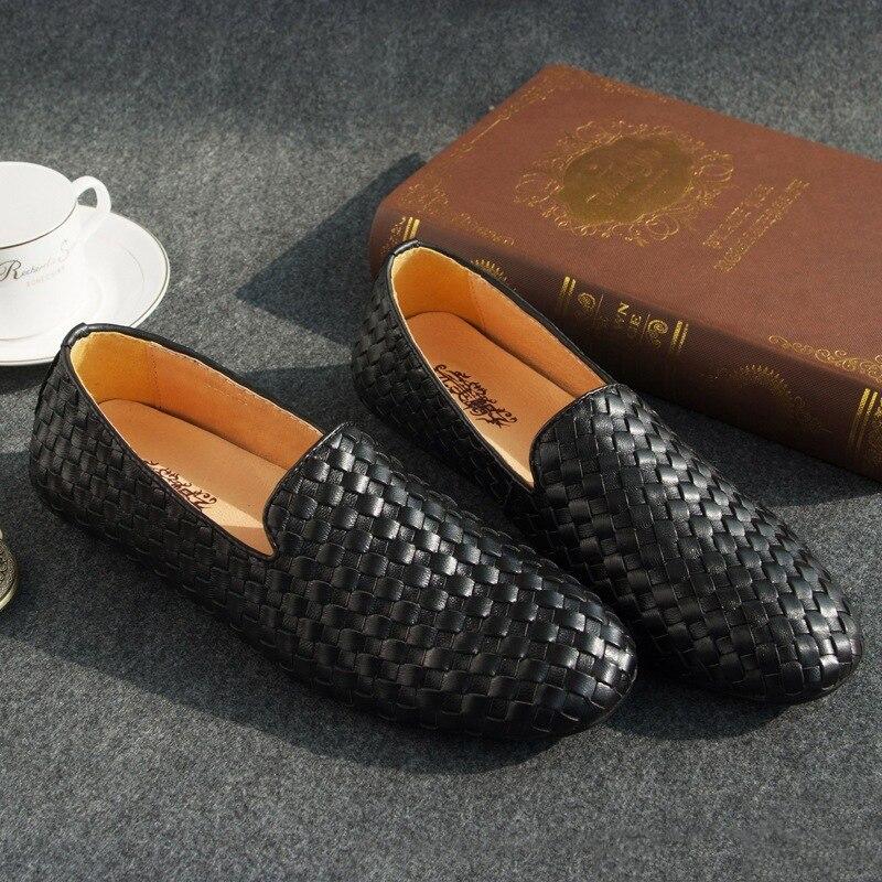 Adultes Noir Mycoron Tenis Bottes Luxe Adulto Hommes En De Designer blanc Masculino Appartements Casual Chaussures Nouvelle Pour Véritable Cuir Respirant 2019 OHwqH4p