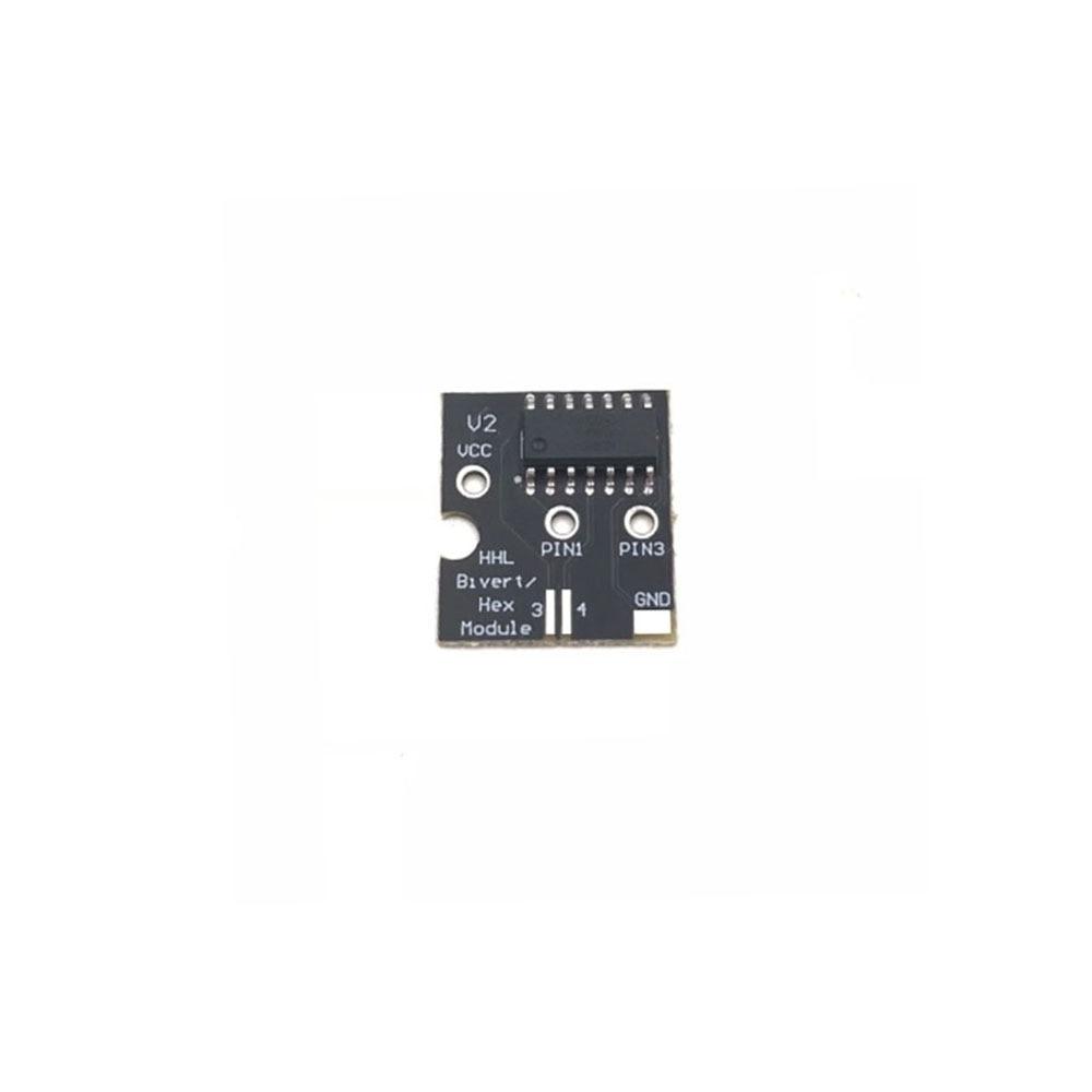 DIY Bivert Module For Nintendo Game Boy DMG-01 & Pocket Backlight  Invert Hex Mod