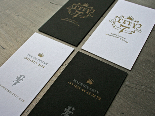2016 new arrival custom visiting card luxury gold foil stamping 2016 new arrival custom visiting card luxury gold foil stamping dobossed printing business card name card reheart Image collections