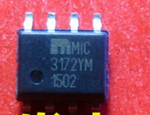 Price MIC3172YM