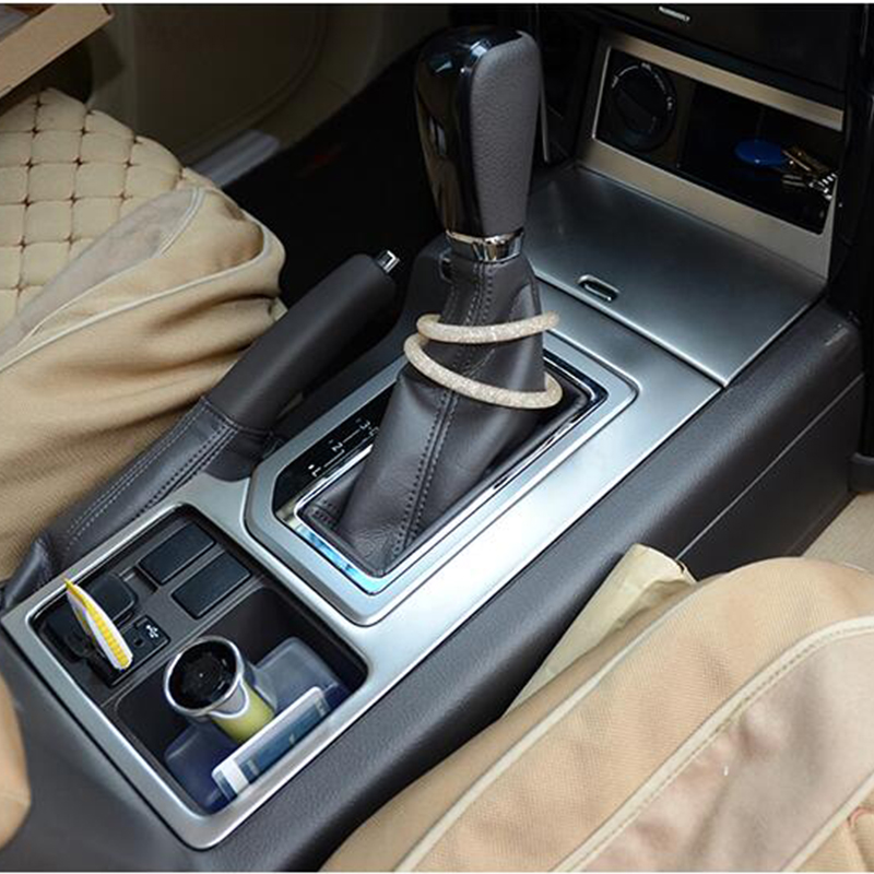 high quality auto accessories stainless steel interior trim adornment car handles door bowl. Black Bedroom Furniture Sets. Home Design Ideas