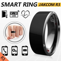Jakcom R3 смарт Кольцо Лидер продаж Пудра и жидкость из акрила как placas arte дель clavo Дизайн ногтей гель 3D ногтей Акрил Порошок