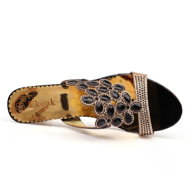 new 2017 fashion women big rhinestone cut outs high heel party sandals - free shipping! New Fashion Women Big Rhinestone Cut Outs High Heel Party Sandals – Free Shipping! HTB1TMCsRVXXXXagXVXXq6xXFXXXx