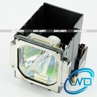 Projector Lamp POA LMP128 for SANYO PLC XF1000 / PLC XF71 / PLC XF700C / PLC XF710C with High Quality Japan Phoenix Burner