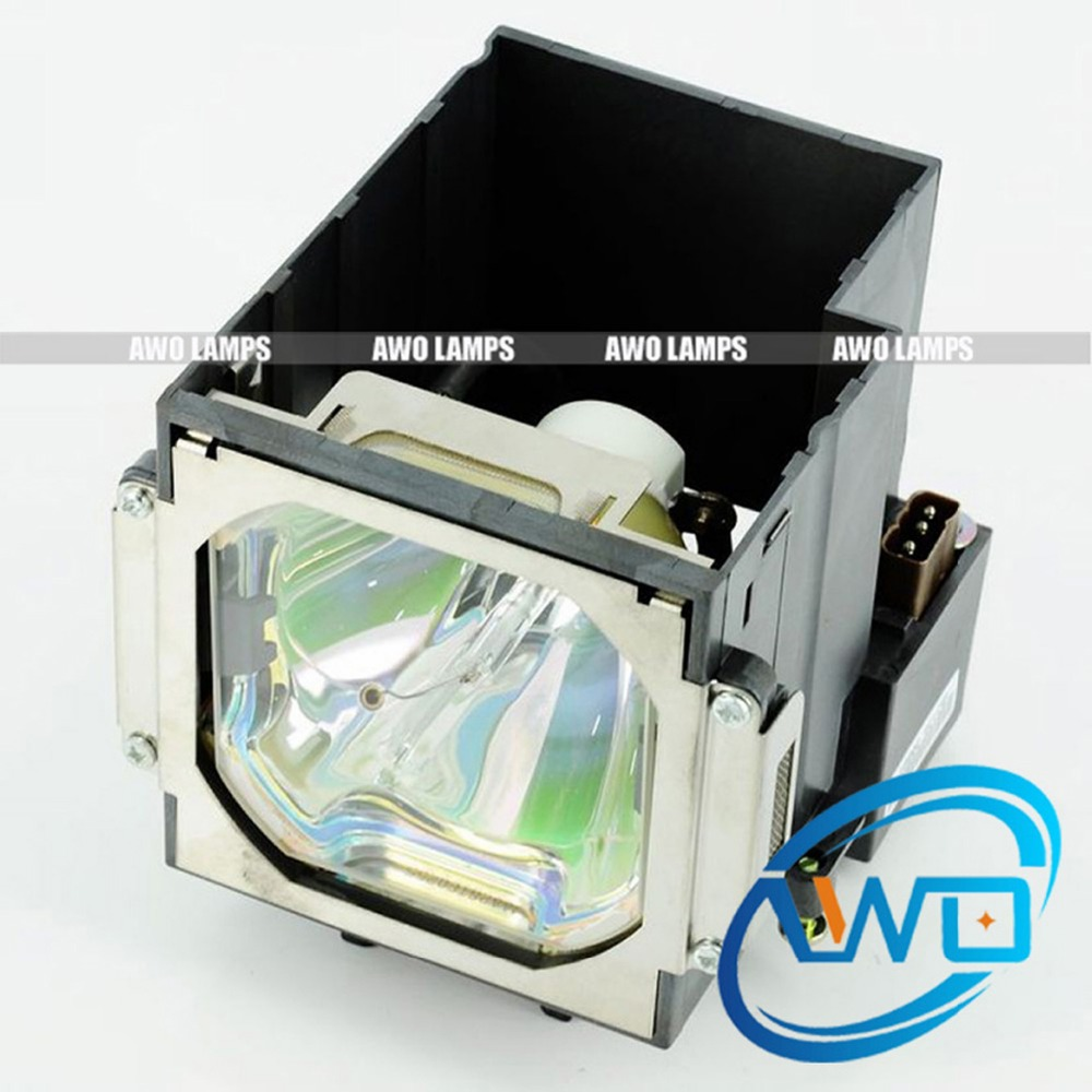 Projector Lamp POA-LMP128 for SANYO PLC-XF1000 / PLC-XF71 / PLC-XF700C / PLC-XF710C with High Quality Japan Phoenix Burner 610 350 9051 poa lmp147 high quality replacement lamp for sanyo plc hf15000l eiki lc hdt2000 projector 180 days warranty