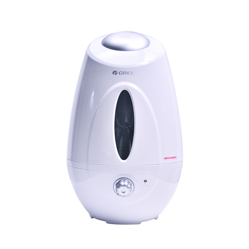 Humidifier Home Mute Genuine High Capacity Office Bedroom Air Conditioning Air Humidifier Fast Efficient Refreshing floor style air humidifier filter home high capacity mute bedroom office wetness remote control fast efficient refreshing