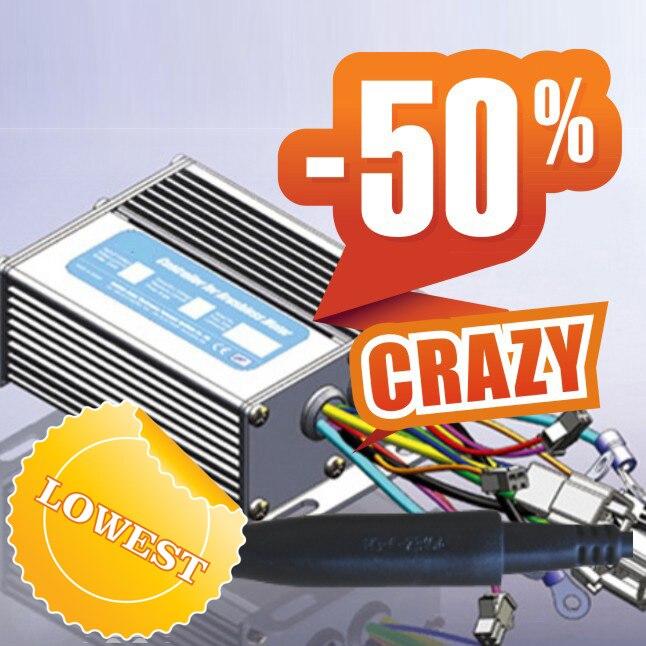 OR01A4 80MM/260rpm 36v 250w dc electric motor kits for folding bike/Brompton bike 883 250 э 01 продам