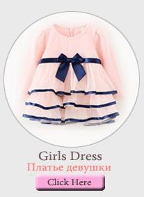Girls dress2