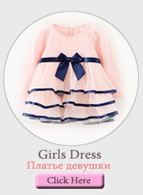 Girls dress2