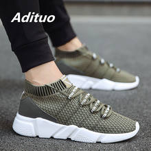 0940a8b2d6af6 Iyi Ayakkabı Markalar Yorumlar - Online Alışveriş Iyi Ayakkabı Markalar  Yorumlar Aliexpress.com'da | Alibaba Group
