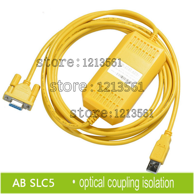 Grosir plc 5 programming cable Gallery - Buy Low Price plc 5 ...